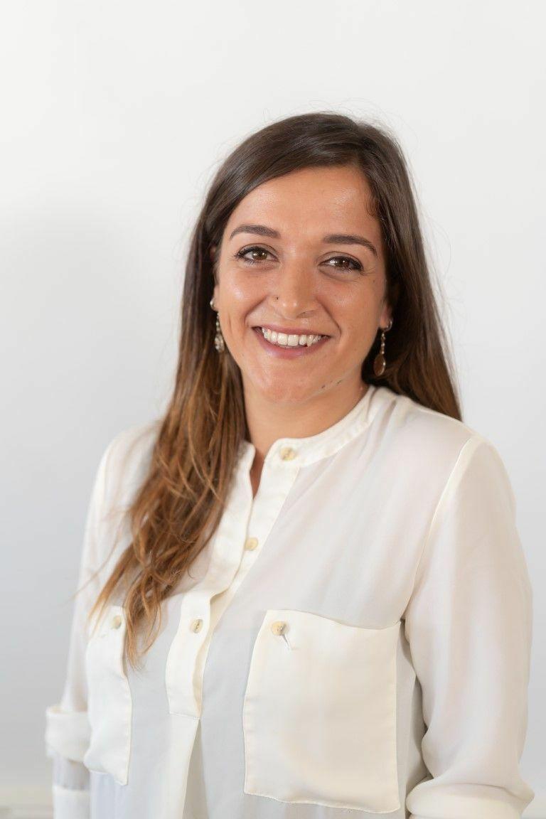 Marianna Di Siena